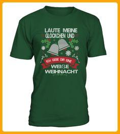 XMAS TSHIRT - Weihnachten shirts (*Partner-Link)