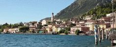 Lago di Garda @Gardaconcierge