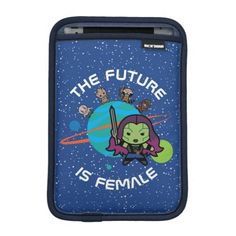 Kawaii Guardians of the Galaxy Planet Graphic iPad Mini Sleeve   funny marvel avengers, marvel art, marvel villians #marvelfacts #marvelfans #MarvelandDC, 4th of july party Thanos Marvel, Marvel Avengers, Groot Guardians, Galaxy Planets, Marvel Facts, Ipad Sleeve, Ipad Mini 2, Star Lord, Guardians Of The Galaxy