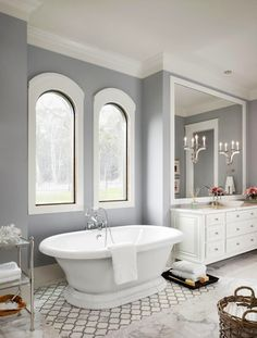 1000 Images About 50 Shades Of Gray On Pinterest Revere