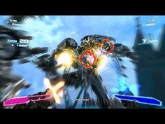 Transformers Human Alliance: England Mission | Sega Amusements