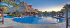 """Black Friday"" sale:   El Dorado Royale a Gourmet Inclusive Resort, by Karisma Promotion: Savings up to 31% off   Booking: November 26 – December 1, 2014 Travel : December 14, 2014 – April 30, 2015   Notes: Applicable for new bookings only. Min 3nt stay. Not valid for contracted groups. Blackout dates: 12/23/14 - 1/3/15 // Feb. 11-16, 2015  @karismahotels @eldoradoresorts @eldoradosparesorts  #AllInclusiveForLess #TravelAgent  Info@allinclusiveforless.com  866-628-5164 #YouHaveToLiveIt"