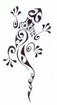 Mahendi Animal Design (33)
