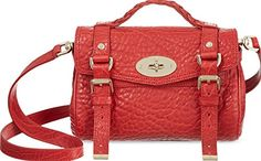 Mulberry Alexa Mini Tote Bag in Red Shrunken Leather HH2615 L142 W14 Mulberry http://www.amazon.com/dp/B00O1TZO8O/ref=cm_sw_r_pi_dp_UK-Aub01ESMJJ