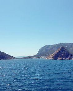 Akdeniz. ..