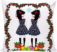 Check out my new product https://www.rageon.com/products/lolita-whovian-twins-celebrate-christmas on RageOn!