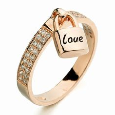 Exquisite color of fire Full Zircon inlaid love locks of love ring #jewelry #fashionjewelrystores #jewelryfashion #fashionjewelrywebsites #discountfashionjewelry #fashioncostumejewelry #goldfashionjewelry #fashionjewelrystore #fashionjewelryaccessories #fashionjewelrysets #trendyfashionjewelry #newfashionjewelry #fashionjewelryearrings #fashionandjewelry #fashionjewelrymanufacturers #mensfashionjewelry #buyfashionjewelry #jewelryinfashion #highfashionjewelry #costumefashionjewelry…