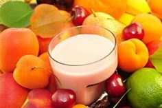 Top 3 Best Smoothie Recipes for a Good Poop
