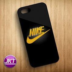 Phone Case Nike 021 - Phone Case untuk iPhone, Samsung, HTC, LG, Sony, ASUS Brand #nike #apparel #phone #case #custom
