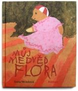 Můj medvěd Flóra Emma Book, Winnie The Pooh, Flora, Disney Characters, Fictional Characters, Books, Shopping, Literature, Libros