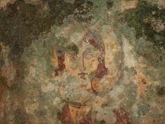 HiPuglia: Le Centopietre di Patù  http://www.hipuglia.com/2012/10/le-centopietre-di-patu.html