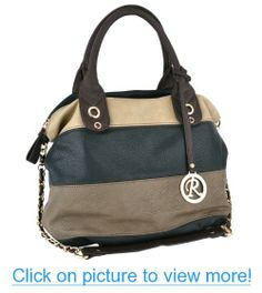 MG Collection Chic Large Everyday Hobo Shopper Handbag w/ Shoulder Strap #MG #Collection #Chic #Large #Everyday #Hobo #Shopper #Handbag #w_ #Shoulder #Strap