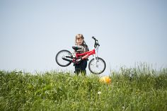 Bicycle, Outdoor, Vehicles, Videos, Riding Bikes, Bicycling, Outdoors, Bicycle Kick, Bike