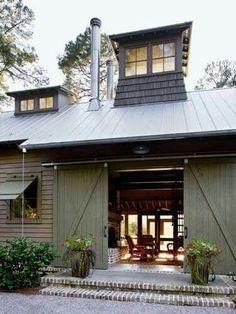 13 Best Dogtrot Houses images | Dog trot house, Dog trot ...