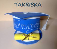 https://www.facebook.com/takriska/photos/a.179395742260507.1073741875.170677443132337/179395805593834/?type=3