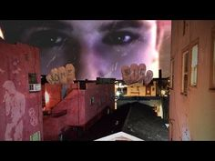 Lil Peep - Runaway (Official Video) - YouTube Mood Wallpaper, Lost Soul, Greatest Songs, Something Beautiful, Running Away, Music Publishing, Music Songs, Body Art Tattoos, Good Music