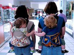 Non dobbiamo mai dimenticarci che il nostro compito di genitori è quello di rendere autonomi i nostri figli http://genitoricrescono.com/portare-autonomia/?utm_content=buffer8e307&utm_medium=social&utm_source=pinterest.com&utm_campaign=buffer @genitoricrescono