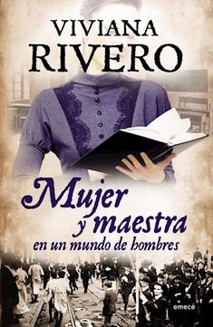 Buy Mujer y maestra by Viviana Rivero and Read this Book on Kobo's Free Apps. Discover Kobo's Vast Collection of Ebooks and Audiobooks Today - Over 4 Million Titles! Good Books, Books To Read, My Books, Classic Literature, Classic Books, Demon Book, Ebooks Pdf, Old Movie Posters, The Book Thief