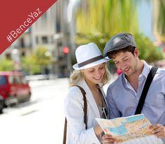 #BenceYaz hiç gitmediğin sokakları keşfetmektir.