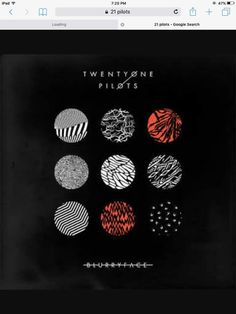 WINGS COVER ALBUM MEANING UNLOCKED!!! | ARMY's Amino Lane Boy, Message Man, Warner Music Group, Popular Music, Twenty One Pilots, The Twenties, Audio, Model, Products
