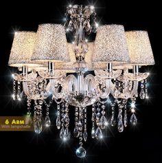 details zu kronleuchter landhaus decken hnge leuchter vintage antik shabby 8 eisen kerzen room - Kronleuchter Deckenleuchte