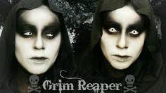 Image result for diy grim reaper costume mens