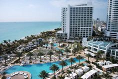 Fontainebleau Hotel Miami . Compare hotel discounts and save up to 80% on Miami Beach hotels today! Visit CompareBookings.com
