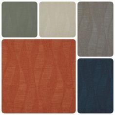 Orange Color Palettes, Green Color Schemes, Blue Colour Palette, Living Room Color Schemes, Muted Colors, Burnt Orange Living Room, Living Room Green, Room Colors, House Colors