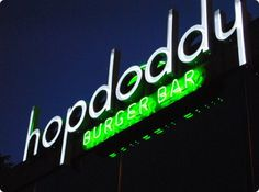 If you enjoy delicious food at a moderate price, go to Hopdoddy. Great burgers - vegetarians: get the Janis Joplin. And some crispy thin fries. And homemade ketchup and mustard. And a beer.