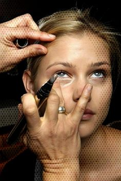#concealer #creasing #prevent #caking #allure #under #from #how #eye #and #to How to Prevent Under Eye Concealer From Creasing and Caking - AllureYou can find Under eye makeup and more on our website.How to Prevent Under Eye ...