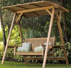 ¿Cómo tener un jardín perfecto?, ¡los mejores tips! | Jardin - Decora Ilumina