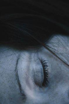 Katya Kartavtseva The blue threads of her veins Character Aesthetic, Aesthetic Photo, Memento Vivere, Richard Siken, Grey Warden, Scarlett Rose, Corpse Bride, Photoshop Cs5, Dragon Age