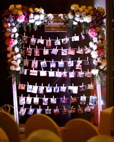 Want to Display Pretty Photos at the Wedding? Here Are Some Cute Ideas We Spotted! Desi Wedding Decor, Indian Wedding Favors, Marriage Decoration, Wedding Stage Decorations, Wedding Mandap, Backdrop Decorations, Wedding Shoot, Diy Wedding, Wedding Ideas