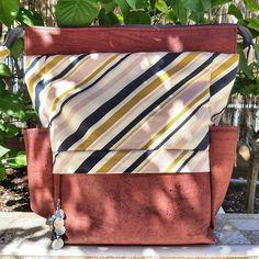 Natural, Bags, Fabrics, Blue Prints, Colors, Handbags, Nature, Bag, Totes