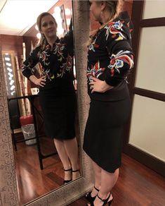 Melissa Joan Hart Melissa Joan Hart, Leather Skirt, Spelling, Skirts, Fashion, Moda, Leather Skirts, Fasion, Skirt