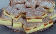 tv Egg Yolk Uses, Vegetarian Cheese, Baking Sheet, Quick Easy Meals, Lidl, Apple Pie, Waffles, Dishes, Cooking