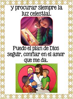 3 EL PLAN DE DIOS PUEDO SEGUIR- INGRID LARA
