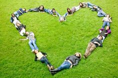 Google Image Result for http://www.fundraising123.org/files/u16/bigstock-happy-group-of-friends-making--13618094.jpg