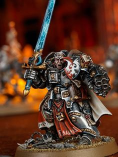 1000 images about grey knights on pinterest grey knights space