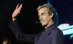 Doctor Who -the-brain-time-lord-capaldi-science