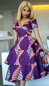 African fashion is available in a wide range of style and design. Whether it is men African fashion or women African fashion, you will notice. African Fashion Ankara, Latest African Fashion Dresses, African Print Fashion, Africa Fashion, African Style, Ghanaian Fashion, Trendy Ankara Styles, Ankara Dress Styles, Kente Styles