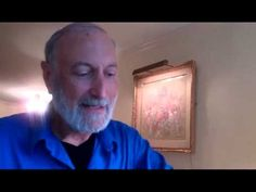 """Dr. Michael Klaper Answers Common Questions"" - DrCarney.com - Linda Carney MD - Linda Carney MD Blog"