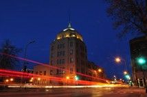 City of Champaign Joined Next-Generation Broadband Communities to Launch Next Century Cities