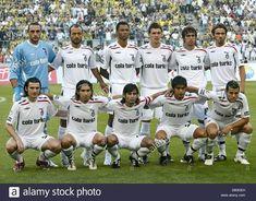 Soccer, Stock Photos, Sports, Hs Sports, Futbol, European Football, European Soccer, Football, Sport