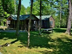 vrbo com 561269 a secluded adirondack camp that is close to all