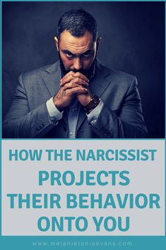 When a narcissist accuses you of atrocities he/she is actually speaking to a MIRROR. I hope by explaining in this blog how the narcissist projects his/her behaviour onto you, you can let go of the feelings of unworthiness that the narcissist may have led you to believe about yourself. #narcissists #projection #selfworth #abuserecovery #energyhealing #toxicpeople