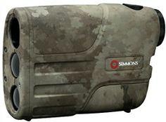 Bushnell Entfernungsmesser Sport 600 Bowhunter : 31 best rangefinders images on pinterest range ranges and binoculars