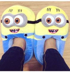 TAG YOUR FRIENDS ❤ WHO WANTS. #minions #Gifts #GiftIdeas #Quotes