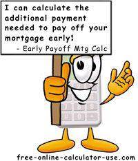 Define UpsideDown Loan Mortgage Payment Calculators Http