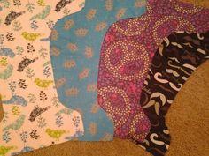 Cloth Diaper cuts ;) https://www.facebook.com/erikawahm1?ref=bookmarks